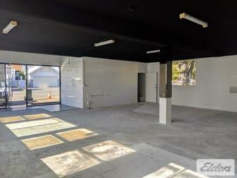 0  Office/1/435 Montague Road West End QLD 4101 - Image 3