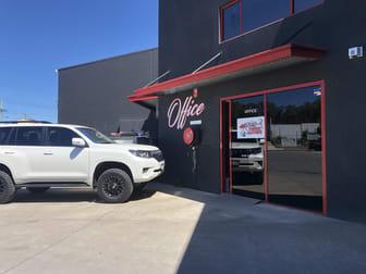 4 Newing Way Caloundra West QLD 4551 - Image 1