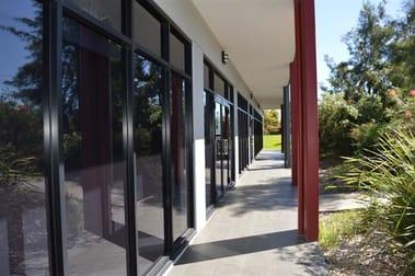 Ground Floor Office, 600 Cowpasture Road Prestons NSW 2170 - Image 2