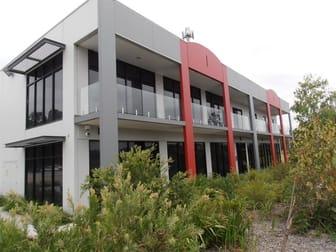 Ground Floor Office, 600 Cowpasture Road Prestons NSW 2170 - Image 1