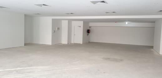 9-11 Oscar Street Chatswood NSW 2067 - Image 2