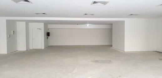 9-11 Oscar Street Chatswood NSW 2067 - Image 3