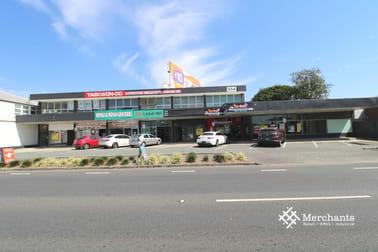 7/554 Lutwyche Road Lutwyche QLD 4030 - Image 1