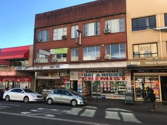 65-57 Scott Street Liverpool NSW 2170 - Image 1