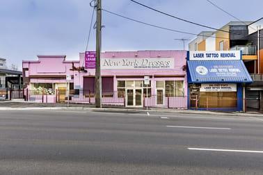 548-552 North Road Ormond VIC 3204 - Image 1