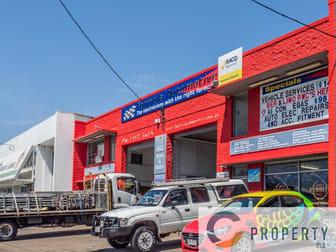 51 Balaclava Street Woolloongabba QLD 4102 - Image 1
