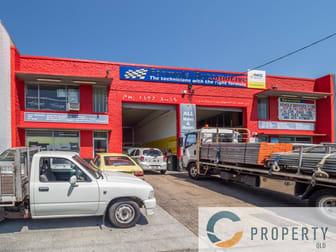 51 Balaclava Street Woolloongabba QLD 4102 - Image 2