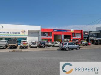 51 Balaclava Street Woolloongabba QLD 4102 - Image 3