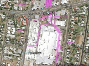 125 Brisbane Road Booval QLD 4304 - Image 2