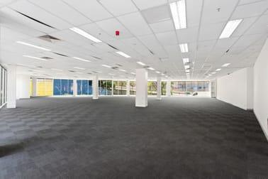 21 Moray Street South Melbourne VIC 3205 - Image 2