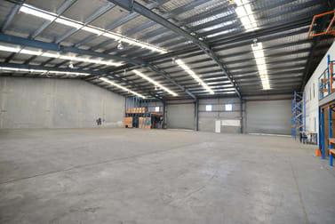 4 Trade Street Lytton QLD 4178 - Image 3