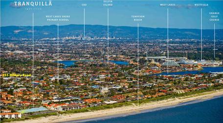 255 Military Road West Lakes Shore SA 5020 - Image 3