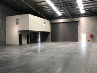 Unit 2/14 Enterprise Close West Gosford NSW 2250 - Image 1