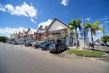 Suite 26B/90 Frances Bay Drive Stuart Park NT 0820 - Image 1