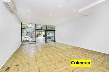 32 Pittwater Road Gladesville NSW 2111 - Image 2
