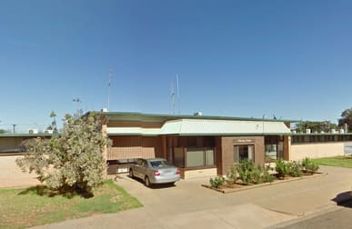 36 - 38 Aikman Cres Whyalla Norrie SA 5608 - Image 1
