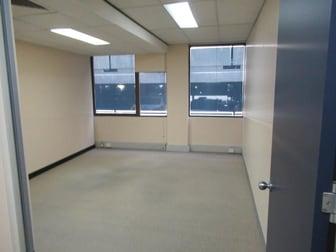 Suite 202/161 Bigge Street Liverpool NSW 2170 - Image 2