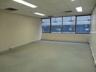 Suite 202/161 Bigge Street Liverpool NSW 2170 - Image 3