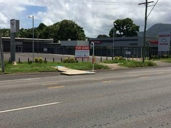 413 Mulgrave Road Bungalow QLD 4870 - Image 2