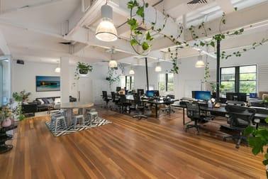 Level 1/102-106 Oxford Street Paddington NSW 2021 - Image 1