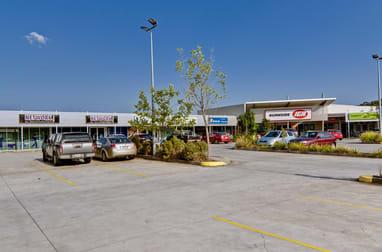 Shop 8/87-91 Coes Creek Rd Burnside QLD 4560 - Image 1
