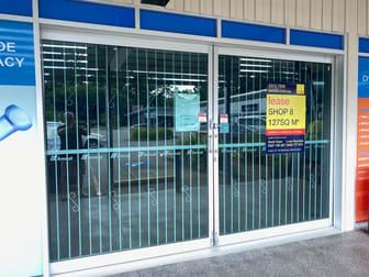 Shop 8/87-91 Coes Creek Rd Burnside QLD 4560 - Image 2