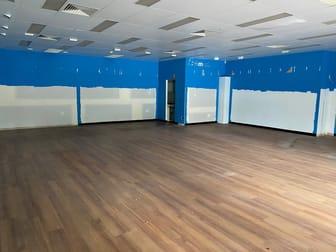 Shop 8/87-91 Coes Creek Rd Burnside QLD 4560 - Image 3
