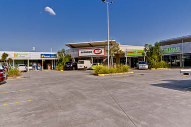 Shop 5b/87-91 Coes Creek Rd Burnside QLD 4560 - Image 3