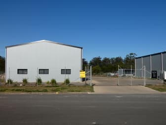 42 Production Drive Wauchope NSW 2446 - Image 1