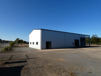 42 Production Drive Wauchope NSW 2446 - Image 3
