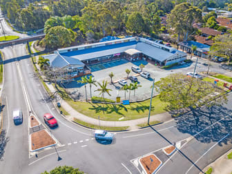 Tenancy E/116 Wellington Street Ormiston QLD 4160 - Image 2