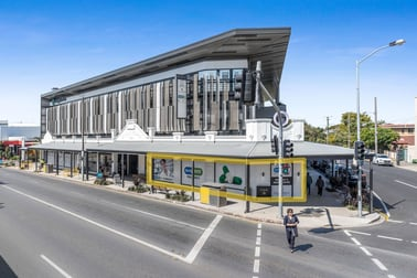 College Junction/695 Sandgate Road Clayfield QLD 4011 - Image 1