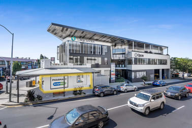 College Junction/695 Sandgate Road Clayfield QLD 4011 - Image 2
