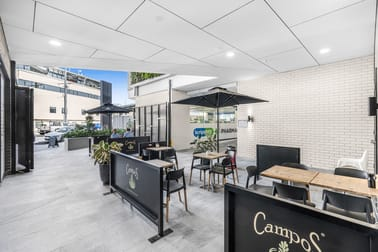 College Junction/695 Sandgate Road Clayfield QLD 4011 - Image 3