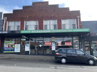 568 Hume Highway Yagoona NSW 2199 - Image 1