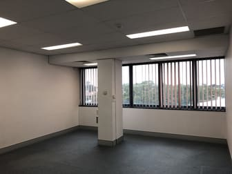 Suite 203/161 Maitland Road Mayfield NSW 2304 - Image 2