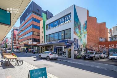 Whole building/74-76 Elizabeth Street Hobart TAS 7000 - Image 3