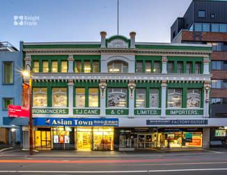 Whole building/74-76 Elizabeth Street Hobart TAS 7000 - Image 2