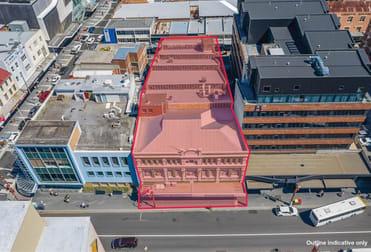 Whole building/74-76 Elizabeth Street Hobart TAS 7000 - Image 1