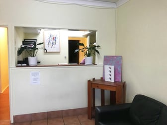 2/36 Loganlea Road Waterford West QLD 4133 - Image 3