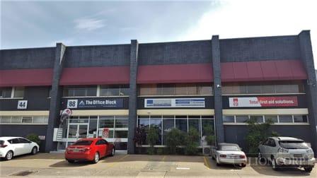 Unit 8AS/44-88 Station Road Yeerongpilly QLD 4105 - Image 1