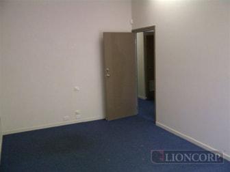Unit 8AS/44-88 Station Road Yeerongpilly QLD 4105 - Image 2