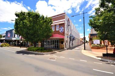 Tenancy 2 | 492 Ruthven Street Toowoomba City QLD 4350 - Image 1