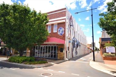Tenancy 2 | 492 Ruthven Street Toowoomba City QLD 4350 - Image 2