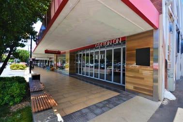 Tenancy 2 | 492 Ruthven Street Toowoomba City QLD 4350 - Image 3