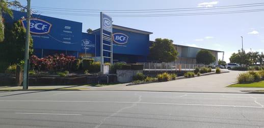 2/20-26 Greenway Drive Tweed Heads South NSW 2486 - Image 2
