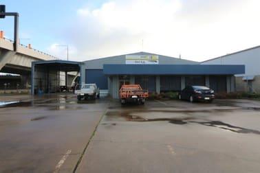 2 Rosberg Road Wingfield SA 5013 - Image 1