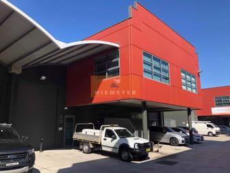 101 - 115 Rookwood Road Yagoona NSW 2199 - Image 1