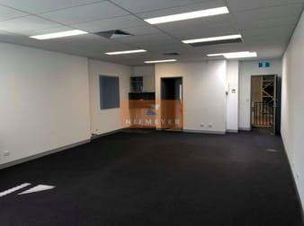 101 - 115 Rookwood Road Yagoona NSW 2199 - Image 3