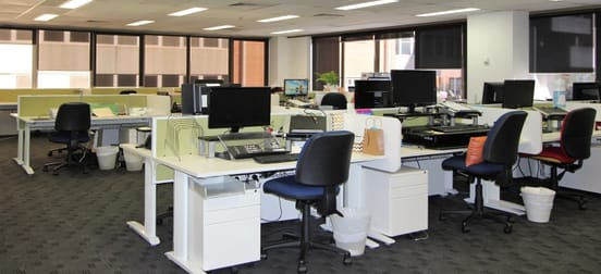 Level 3, 304/67 Astor  Terrace Spring Hill QLD 4000 - Image 3